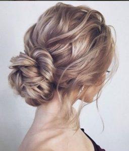 Reviews de peinados para comunion mujer para comprar – El Top 30