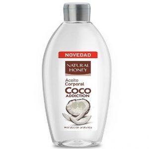 aceite corporal olores que puedes comprar en Internet – Favoritos por los clientes