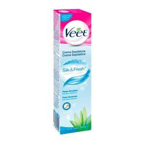 El mejor listado de crema depilatoria para axilas para comprar online