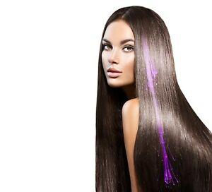 Listado de adornos para el pelo de fiesta para comprar on-line – El TOP Treinta