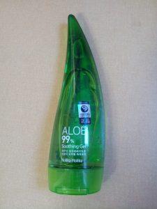 El mejor listado de aloe vera gel as moisturizer para comprar Online