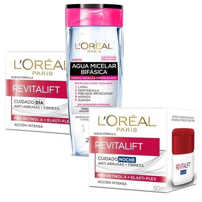 Pack Essential Shock De Intense Cream  Natura Bisse
