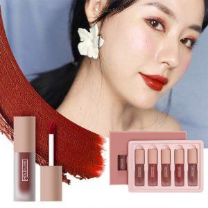 El mejor listado de kit de maquillaje labios para comprar On-line – Favoritos por los clientes