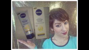 Opiniones y reviews de crema nivea reafirmante q10 sirve para comprar Online