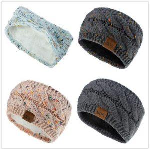 La mejor selección de cinta pelo lana para comprar en Internet