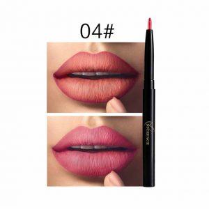 La mejor selección de Pintalabios Larga Duracion Labial Maquillaje para comprar en Internet