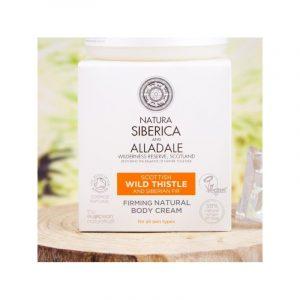 crema reafirmante corporal natural disponibles para comprar online – Los preferidos por los clientes