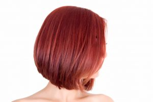 La mejor selección de numeros de tinte de pelo para comprar On-line – Los Treinta mejores