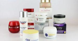 Catálogo de cuales son las mejores cremas para la cara para comprar online