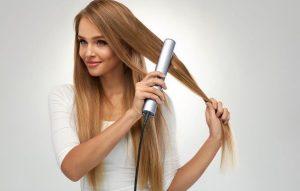 Listado de tratamiento para el pelo quemado por la plancha para comprar en Internet