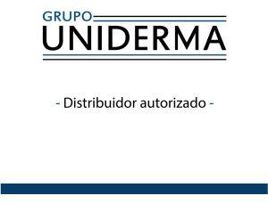 Catálogo de crema reafirmante con acido hialuronico para comprar online – Favoritos por los clientes