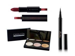 Opiniones de todo maquillaje para comprar Online
