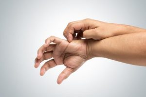 Selección de picor manos circulacion para comprar on-line