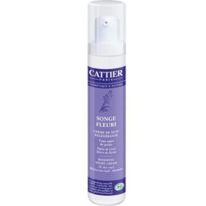 Lista de crema facial regenerante chyrcream ml para comprar en Internet