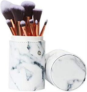 Brochas Maquillaje Piezas Anjou Sintética disponibles para comprar online