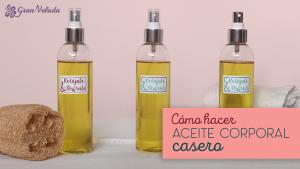 Selección de aceite corporal para despues de la ducha para comprar por Internet – Los 20 más solicitado