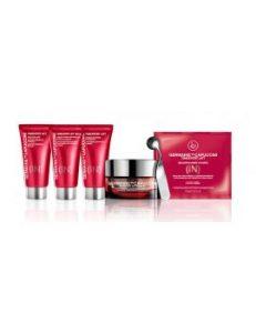 La mejor selección de crema facial antiedad profesional volumetria para comprar Online – El TOP 30