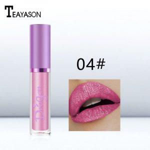 La mejor recopilación de Pintalabios Rectangular Terciopelo cosmeticos Maquillaje para comprar Online – Favoritos por los clientes