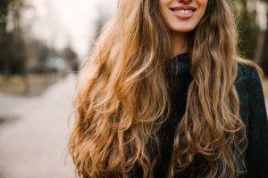 Opiniones de caida de pelo en verano es normal para comprar on-line – Los más solicitados