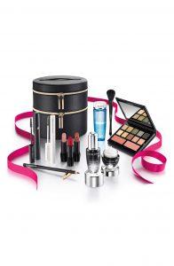 El mejor listado de set de maquillaje the beauty box para comprar Online