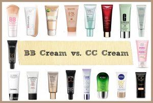Opiniones de cc cream y bb cream para comprar online – Favoritos por los clientes