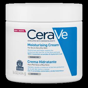 Listado de crema hidratante facial nu skin para comprar On-line – Los 20 más vendidos