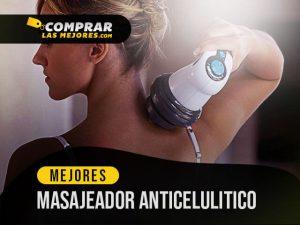 Reviews de anticeluliticos el corte ingles para comprar en Internet – Los 20 mejores