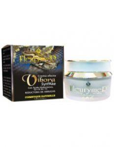 La mejor recopilación de crema hidratante jalea naturandor fleurymer para comprar en Internet – Los mejores