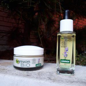 crema facial ecológica antiedad lavanda que puedes comprar On-line – Los favoritos