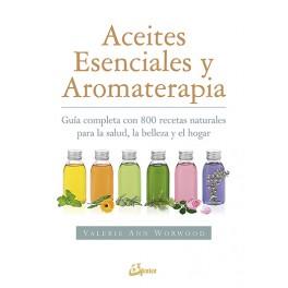 Catálogo de mezcla de aceites esenciales anticeluliticos para comprar online – Los favoritos