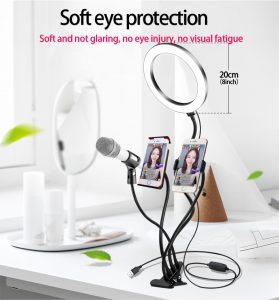 Ya puedes comprar on-line los kit de maquillaje youtube – Los Treinta mejores