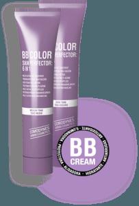 Opiniones de cc cream sensilis para comprar On-line – Los más solicitados