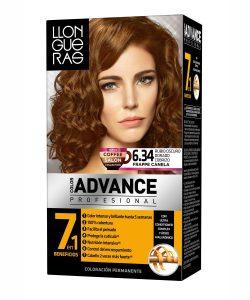 mejor marca de tinte para el pelo disponibles para comprar online