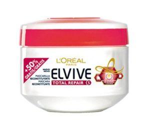 El mejor listado de mascarillas super hidratantes para cabello para comprar