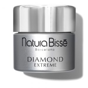 Reviews de cc cream diamond white natura bisse para comprar online