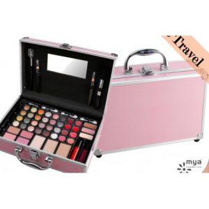 La mejor lista de maletin profesional maquillaje para comprar en Internet – Los 20 más solicitado