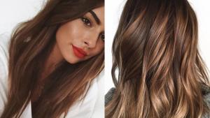 color de tinte de pelo para piel morena disponibles para comprar online – El TOP Treinta