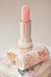 brochas maquillaje vneirw sombra cosméticos disponibles para comprar online
