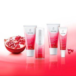 Selección de crema reafirmante piel para comprar en Internet – Favoritos por los clientes