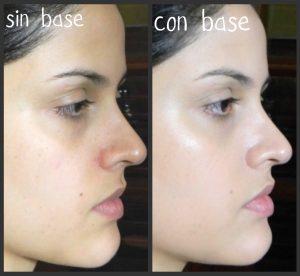 Selección de base maquillaje guerlain para comprar Online