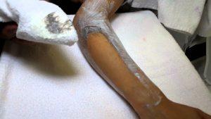 Ya puedes comprar Online los crema depilatoria masculina