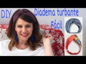 Opiniones de diademas en el cabello para comprar por Internet – Los más solicitados