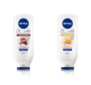 Reviews de acondicionador cabello nivea para comprar On-line