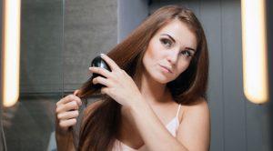 Selección de alisar pelo con plancha para comprar
