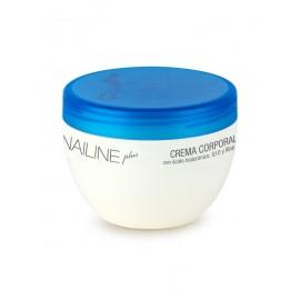 Selección de crema corporal acido hialuronico para comprar por Internet – Los preferidos por los clientes