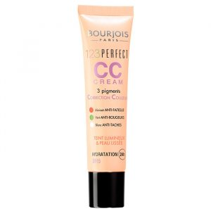 Opiniones y reviews de cc cream lancaster para comprar Online – Los 30 favoritos