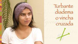 Selección de cinta de lana para la cabeza para comprar On-line – El TOP Treinta