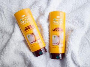 Ya puedes comprar por Internet los preparar acondicionador para cabello – Los mejores