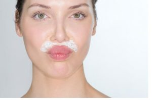 Selección de irritacion crema depilatoria para comprar on-line