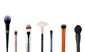 Catálogo de brochas maquillaje low cost para comprar online – Los más vendidos